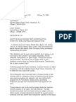 Official NASA Communication 00-170