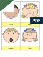 Carduri-cu-emotii-PDF.pdf