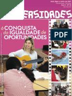Dwn PDF AConquistaIgualdadeOportunidades 16