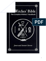 A Witches' Bible.pdf