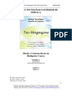 biodigestor sp.pdf