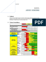 ABSES_SEREBRI.pdf