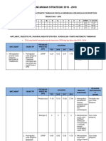 perancangan strategik Tingkatan 5.docx