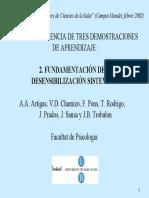 2-Desensibilización sistemática.pdf