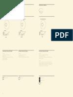 TON-Catalogue-print guide-06.09.1636.pdf