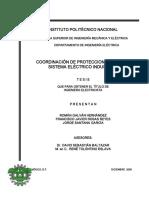 COORDPROTECCION.pdf