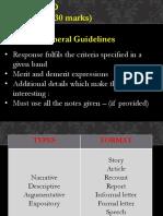 Akademi 2015 Module 2
