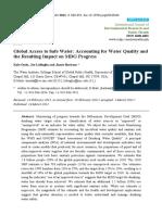ijerph-09-00880.pdf