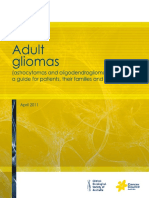 Adult_Glioma_Consumer_Guide_FINAL_bookmarked.pdf