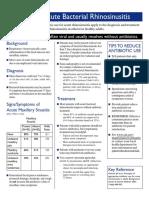 adult-acute-bact-rhino.pdf