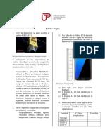 REPASO_PC01
