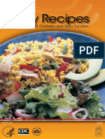 54-tasty-recipes-508.pdf