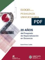 elogio_de_la_pedagogia_universitaria.pdf
