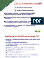 CNC 001