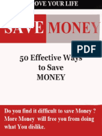50-Effective-Ways-to-Save-Money-1.pdf