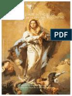 reina del cielo en el reino de la DV.pdf