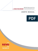 remotepro_3.4.3_manual