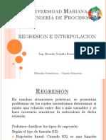 5. REGRESION.pptx