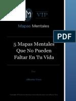 5_Mapas_Mentales