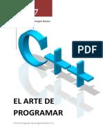El arte de programar.pdf