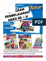page depan pdp abad 21.docx