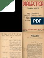 Dialéctica_n1