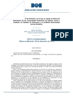 Ley 22-2009 Financiacion CCAA.pdf