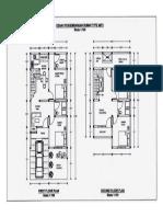Denah+Renovasi+Rumah+2+Lantai+Type+36