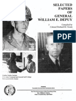 SelectedPapersofGeneralWilliamDepuy.pdf