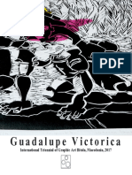 Gvadalupe Victorica solo exebition of Bitola.pdf