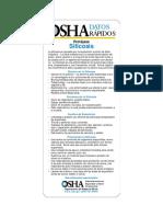 silicosis_sp.pdf