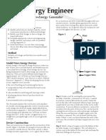 MANUAL CONSTRUCCION ENERGIA OLAS.pdf