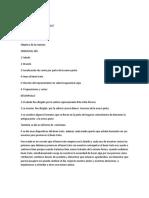ACTA BUEN TRATO.docx