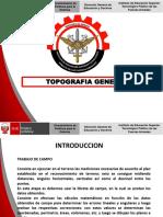TOPOGRAFIAA.pptx[1].pptx