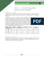 C2_Los Sistemas de Inofrmación en Las Organizaciones