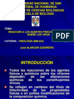 Agentes Fs y Qcos File20 (1) Virologia4