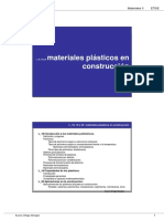 T_18_19_20_POLIMEROS_apuntes(1)