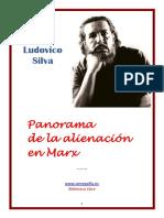 panorama-de-la-alienacion-en-marx.pdf