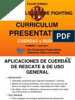 B1-6Cuerdas.pdf