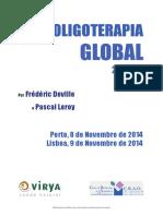 Diateses-Menetrier.pdf