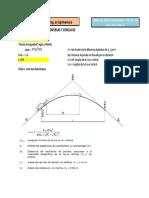 longituddecurva.pdf