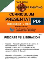 B1-7BusquedaRescate
