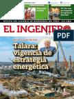Revista Cip Completa 82