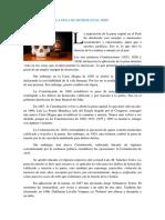 LA PENA DE MUERTE EN EL PERÙ.docx