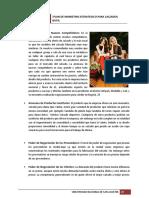 25 PDFsam 172605189 Mercado de Calzado Bata