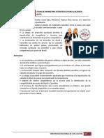 19 PDFsam 172605189 Mercado de Calzado Bata