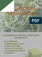 arquitecturaorganicista-120708133315-phpapp02.pptx