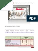61 PDFsam 172605189 Mercado de Calzado Bata