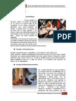 58 PDFsam 172605189 Mercado de Calzado Bata