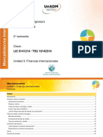 u3_finanzas_internacionales_contenido.pdf